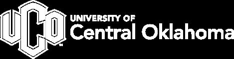 University of Central Oklahoma